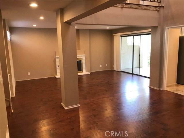 742 N Valley Drive Westlake Village, CA 91362 - MLS #: SR17273991