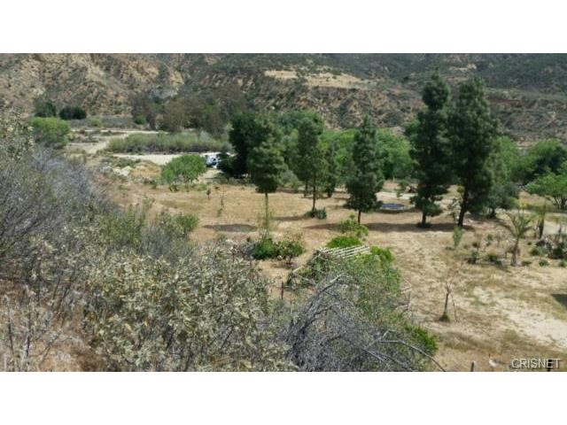 Single Family for Sale at 31001 San Francisquito Canyon Road Saugus, California 91390 United States