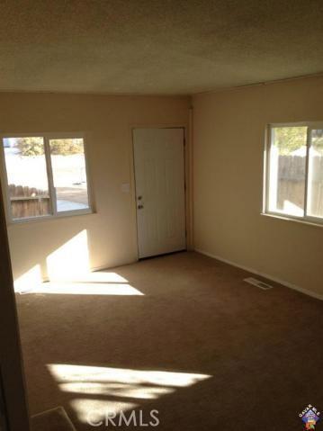 10218 Rea Avenue California City, CA 93505 - MLS #: SR18170218