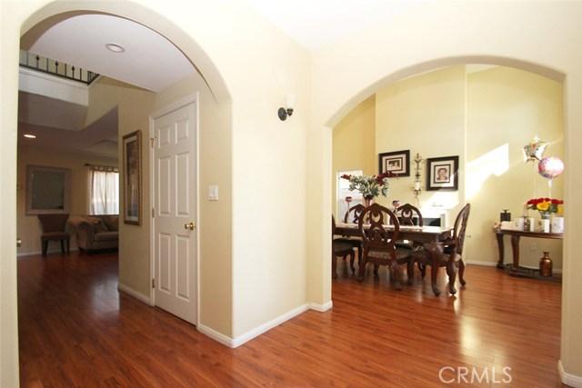 17167 Sherman Way Lake Balboa, CA 91406 - MLS #: SR18048457