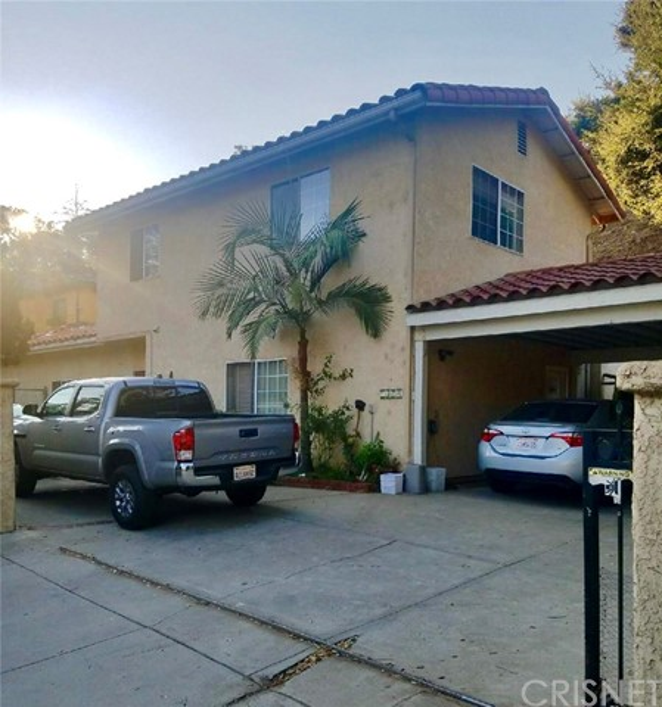 9824 Sunland Boulevard Shadow Hills, CA 91040 - MLS #: SR17194996