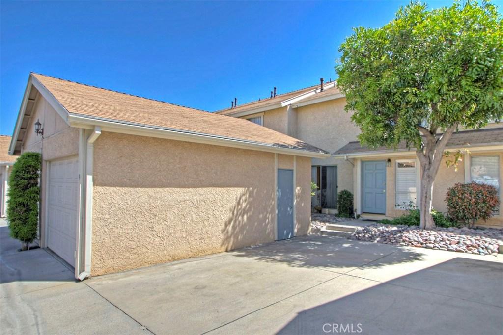 10125 De Soto Avenue #9, Chatsworth, CA 91311