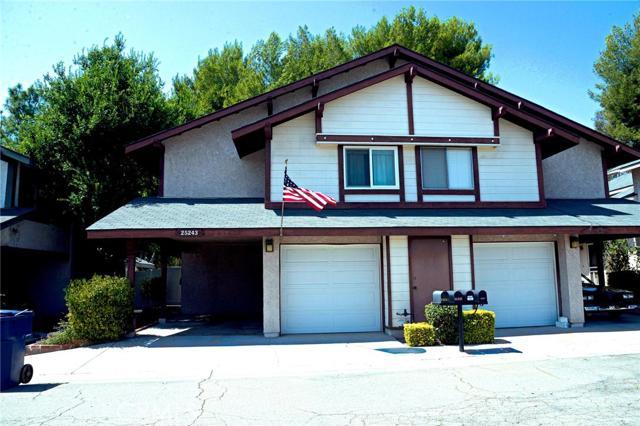 Property for sale at 25243 Avenida Dorena, Newhall,  CA 91321