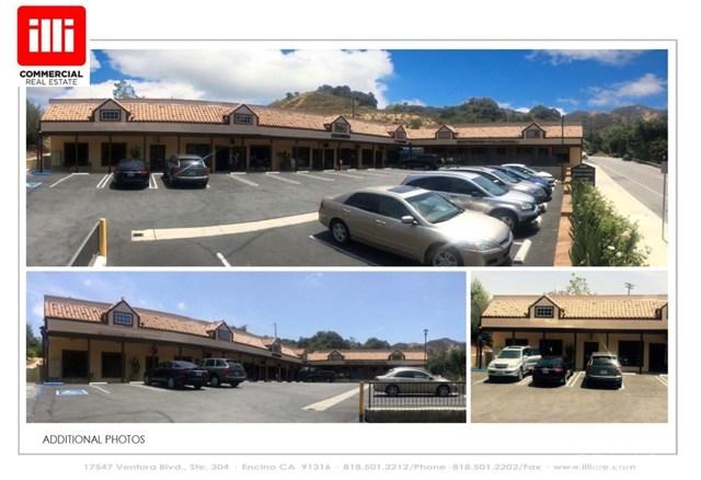 3840 Old Topanga Canyon Road, Calabasas CA: http://media.crmls.org/mediascn/0f226bb8-3b8c-4b31-a486-cc6703ccc798.jpg