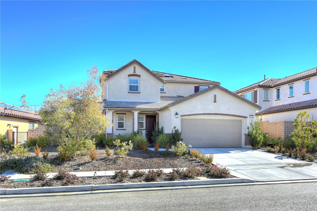 Photo of 258 SEQUOIA AVENUE, Simi Valley, CA 93065