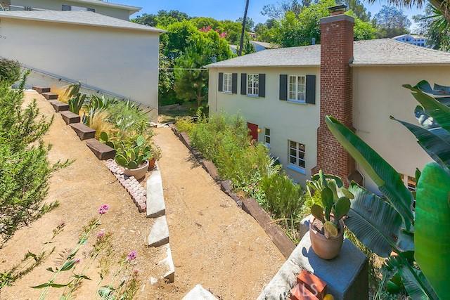 3309 Tareco Drive, Los Angeles CA: http://media.crmls.org/mediascn/0f41cfc4-26ab-46b1-8a45-e93075f7ea8c.jpg