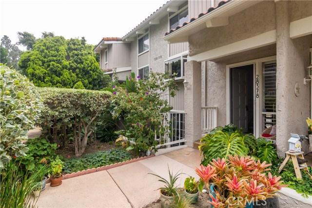 28378 Rey De Copas Ln, Malibu, CA 90265