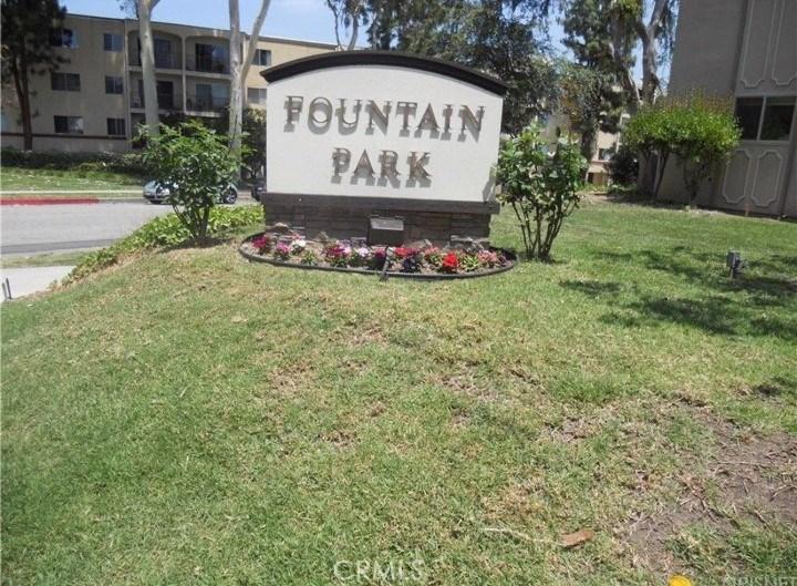 Photo of 6040 NEVADA AVENUE #12, Woodland Hills, CA 91367