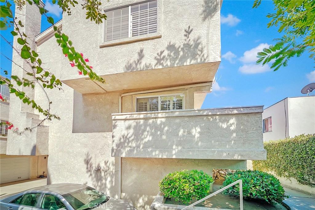 14711 S BERENDO Avenue 17, Gardena, CA 90247