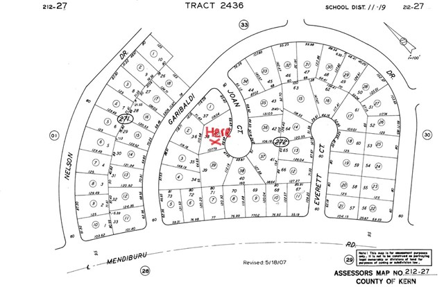 21921 Joan Court, California City CA: http://media.crmls.org/mediascn/0f5abed3-30fb-48e7-bcf5-e5cb31b3c93e.jpg