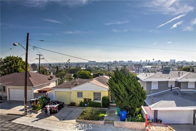 823 Wilson Pl, Santa Monica, CA 90405 Photo 42