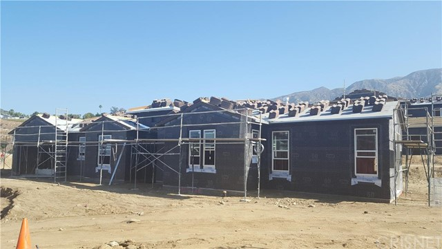 8321 Big Canyon Drive Sunland, CA 91040 is listed for sale as MLS Listing SR16116381