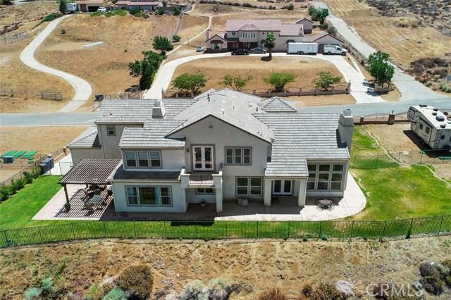 327 Lakeview Drive Palmdale, CA 93551 - MLS #: SR18194157
