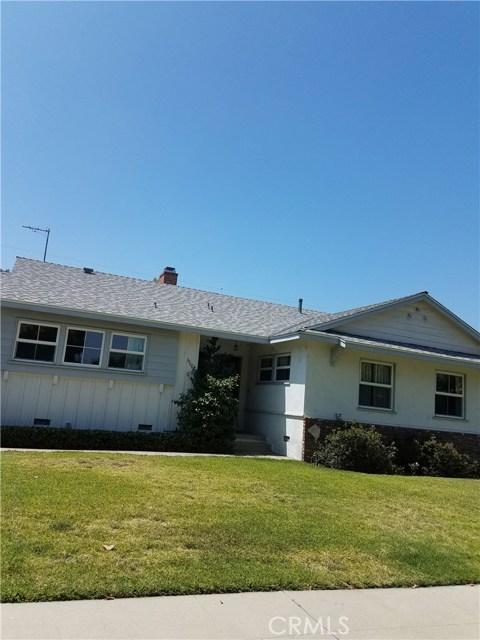 19602 Hamlin Street Reseda, CA 91335 - MLS #: SR17125825