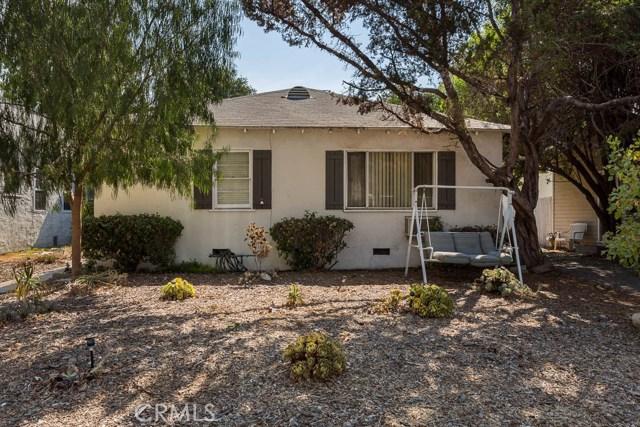 5228 Tilden Avenue, Sherman Oaks CA: http://media.crmls.org/mediascn/0f991fcb-71b9-4e5c-9491-d75780e51dac.jpg