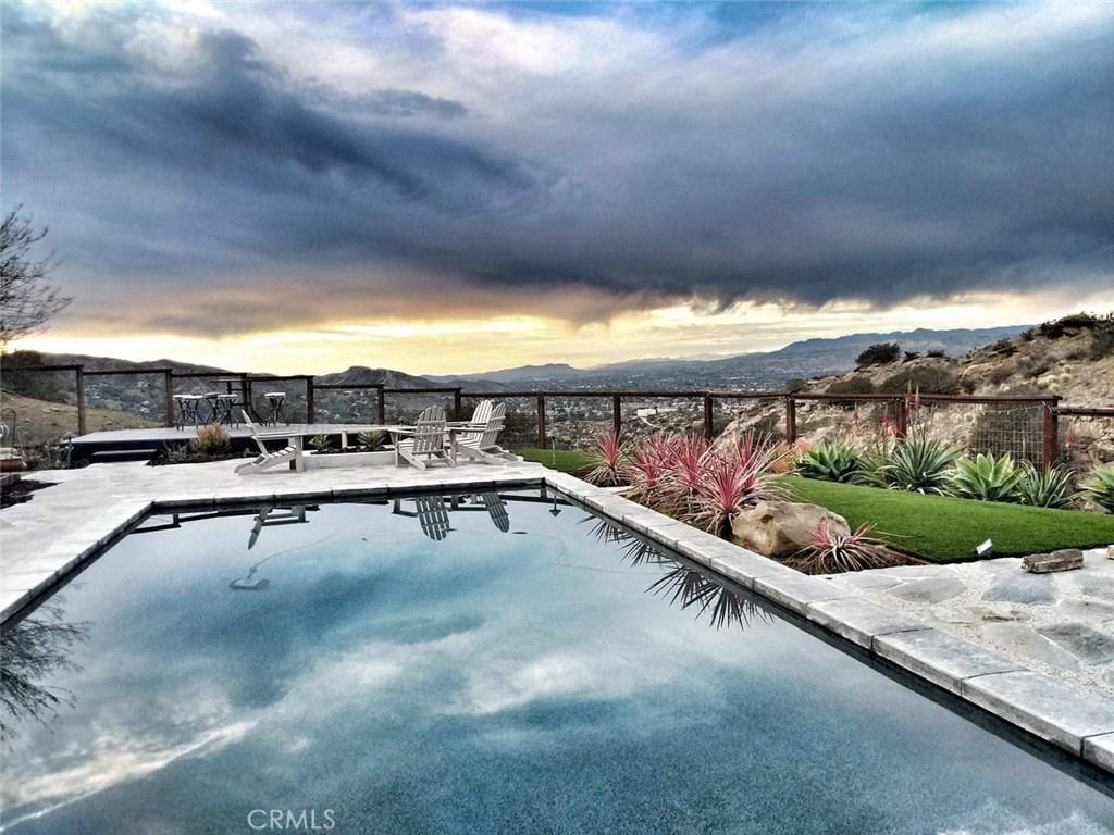 Photo of 7300 SANTA SUSANA PASS Road, Simi Valley, CA 93063