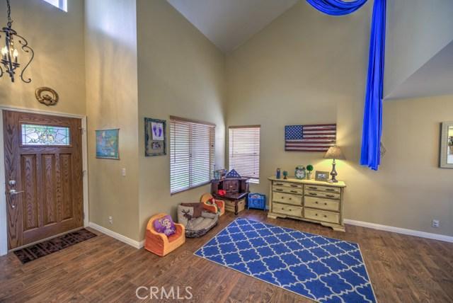 27830 Villa Canyon Road Castaic, CA 91384 - MLS #: SR17217917