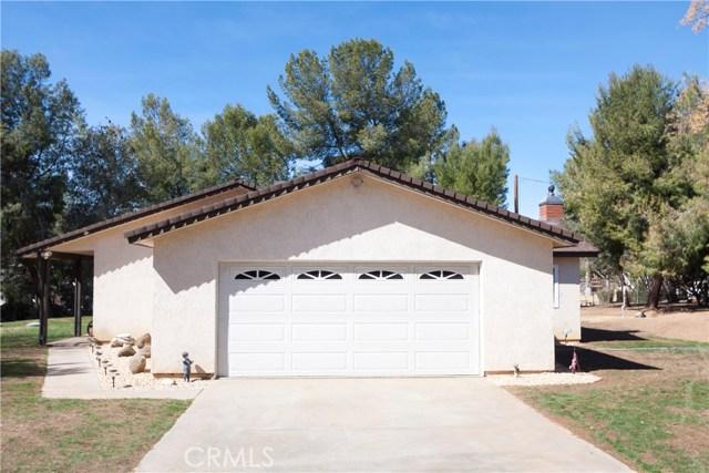 2851 Soledad Canyon Road, Acton CA 93510