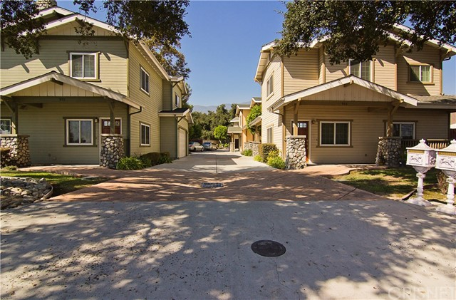 905 Royal Oaks Drive Monrovia, CA 91016 - MLS #: SR17125502