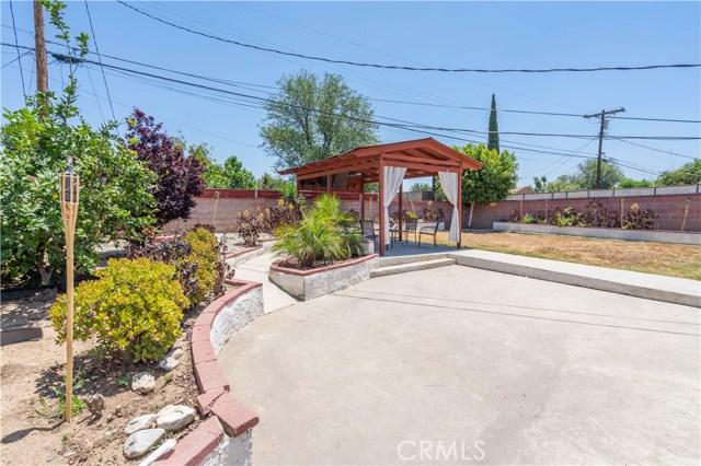 10050 Kester Avenue Mission Hills (San Fernando), CA 91345 - MLS #: SR18129670