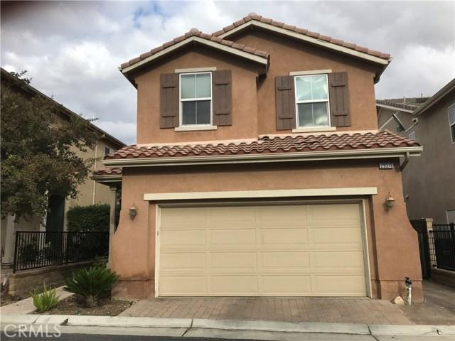 29376 Dakota Drive Valencia, CA 91354 - MLS #: SR17249079