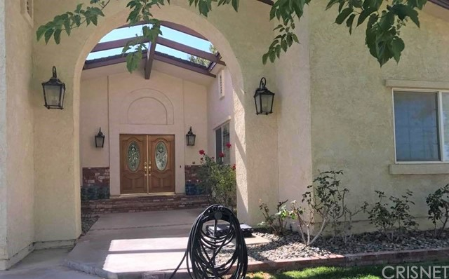 41751 25th Street Palmdale, CA 93551 is listed for sale as MLS Listing SR17088703