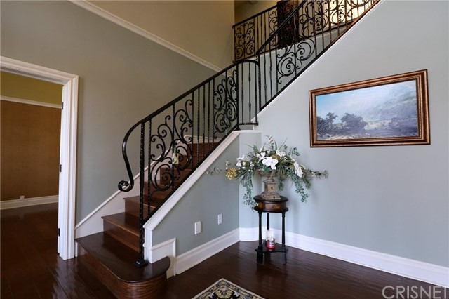 Additional photo for property listing at 3715 W Avenue M11  Lancaster, California 93536 Estados Unidos