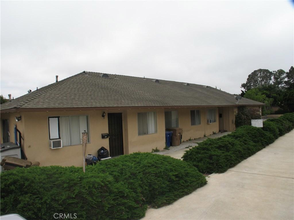 808 PETIT Avenue, Ventura, CA 93004