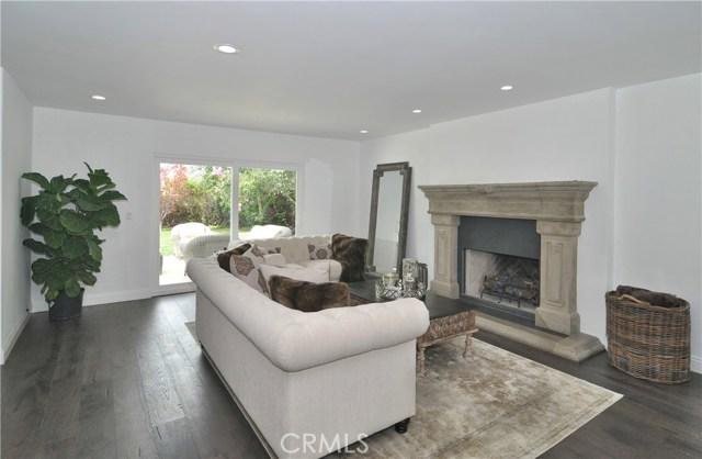 1617 Jersey Place Thousand Oaks, CA 91362 - MLS #: SR18137562