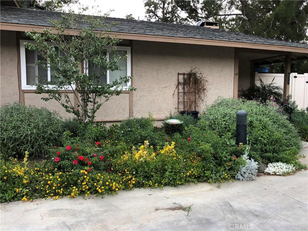 Photo of 28517 Conejo View Drive, Agoura Hills, CA 91301