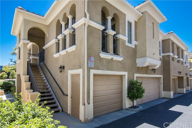 17959 Lost Canyon Road 47 Canyon Country, CA 91387 is listed for sale as MLS Listing SR17137431