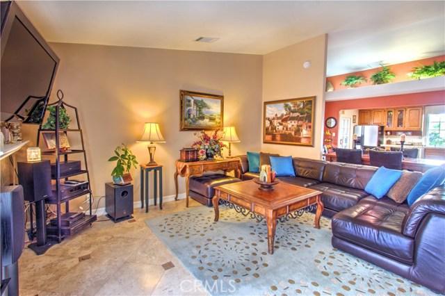 822 Erringer Road Simi Valley, CA 93065 - MLS #: SR18009615