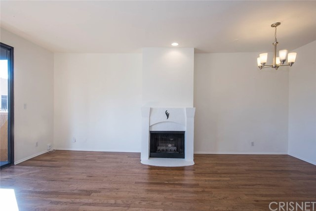 828 N Hudson Avenue Unit 206 Los Angeles, CA 90038 - MLS #: SR18242751