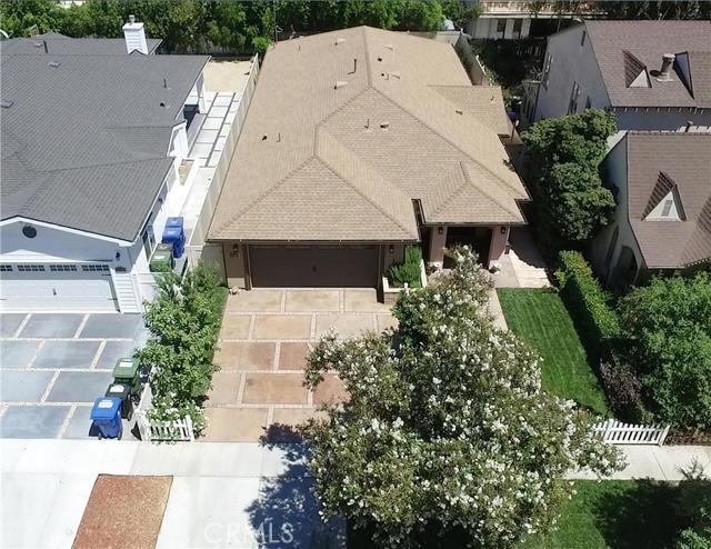 4720 Vesper Avenue, Sherman Oaks CA 91403
