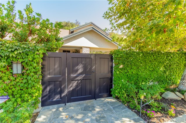 , CA  is listed for sale as MLS Listing SR18233865