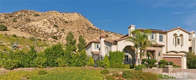 20355 Via Urbino, Porter Ranch CA: http://media.crmls.org/mediascn/10903e8b-d9bb-4b99-9bac-60c44f595bb5.jpg