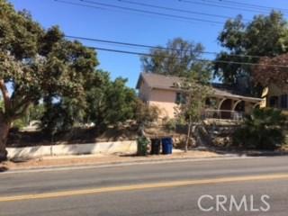 2721 Bellevue Avenue, Los Angeles (City), CA 90026