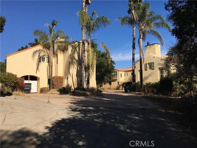 3170 Santa Maria Road Topanga, CA 90290 - MLS #: SR17273876