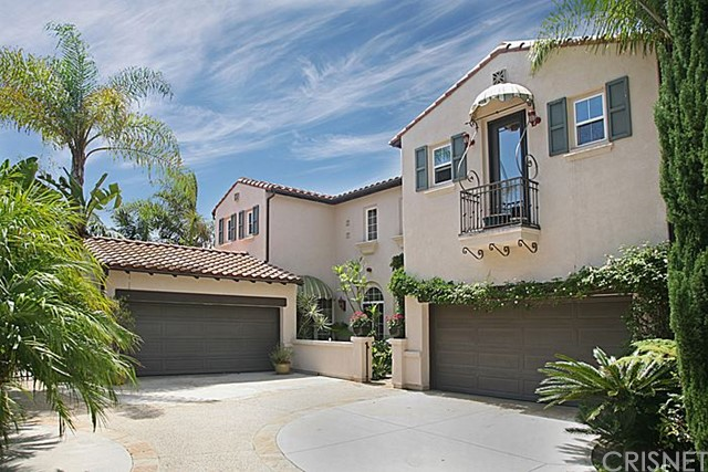 Single Family Home for Rent at 33851 Montanas Del Mar St San Juan Capistrano, California 92675 United States