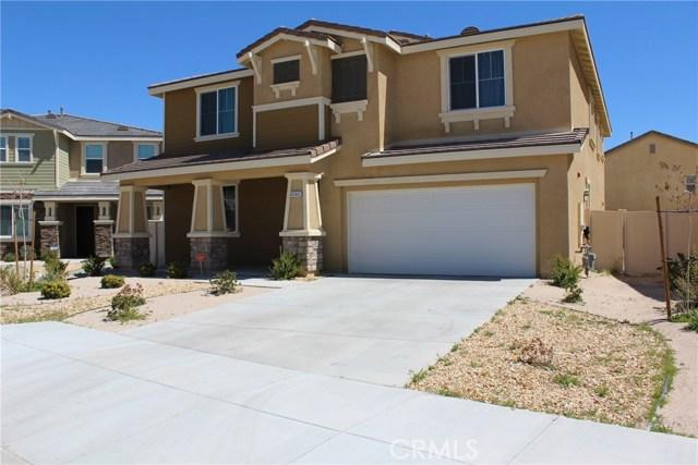 43942 Windrose Place, Lancaster CA: http://media.crmls.org/mediascn/10b40c83-f274-4b72-b36f-d40c652590ce.jpg