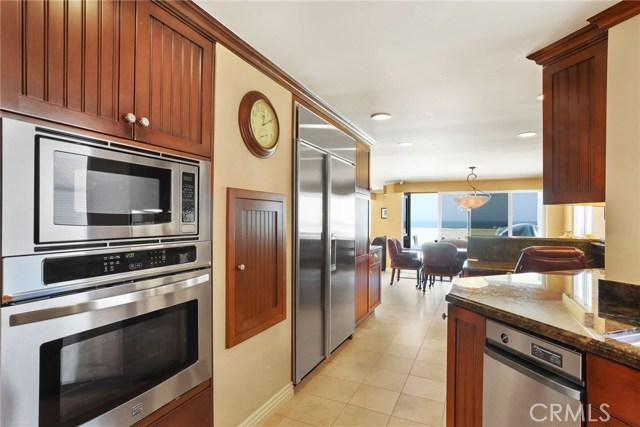 3845 Ocean Drive Oxnard, CA 93035 - MLS #: SR18193572
