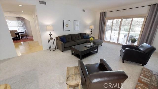 14735 Valleyheart Drive Sherman Oaks, CA 91403 - MLS #: SR18084019