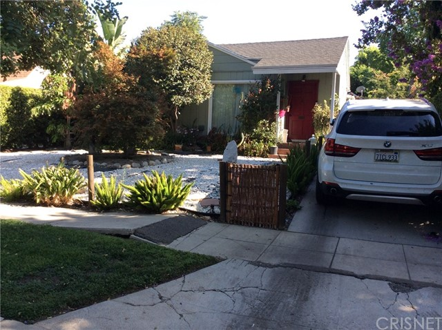 , CA  is listed for sale as MLS Listing SR18196952
