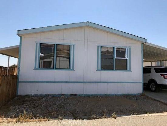 21791 Mesquite Street, California City CA: http://media.crmls.org/mediascn/10ea3bcd-b17a-4925-b94a-7a820f85c0fb.jpg