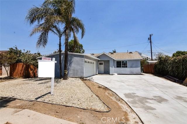 8060 Matilija Avenue, Panorama City CA: http://media.crmls.org/mediascn/10ef85f6-fac4-4a24-b380-606aca1ae795.jpg