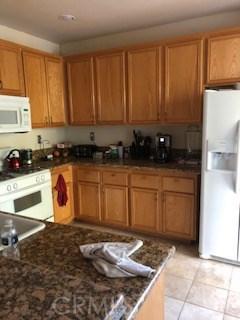 2243 Strickler Drive, Fullerton CA: http://media.crmls.org/mediascn/1101afb5-4103-46ee-921c-20662640b858.jpg