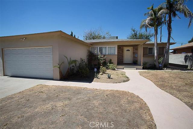 Property for sale at 9279 Dorrington Avenue, Arleta,  CA 91331