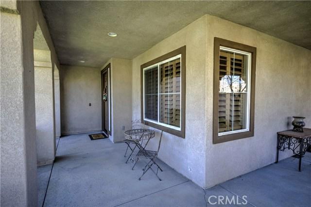 30342 Ridgeway Court Castaic, CA 91384 - MLS #: SR18058022