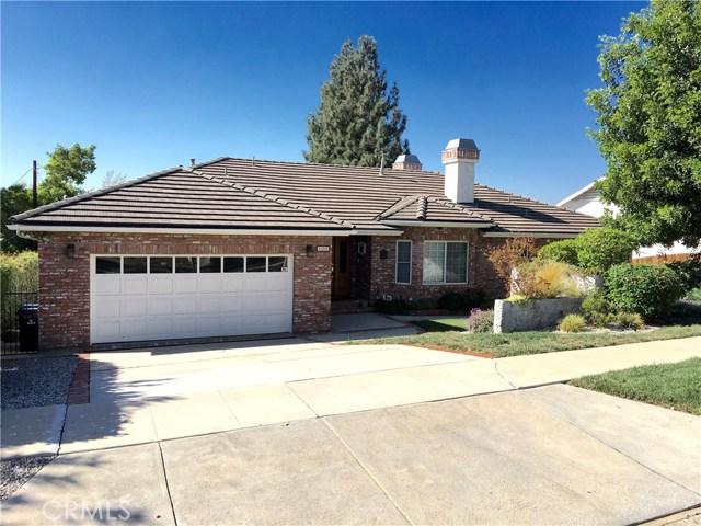 16810 Vincennes Street, Northridge, CA 91343