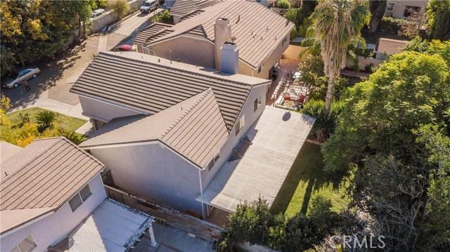 7519 Melvin Avenue, Reseda CA: http://media.crmls.org/mediascn/113061de-b23b-4faf-9bed-6462838adf9a.jpg